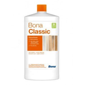 Bona Classic – Lakier podkładowy
