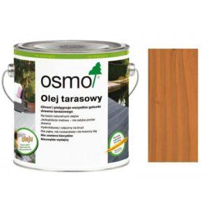 Osmo Olej Tarasowy – RÓŻNE KOLORY