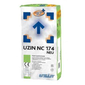 Uzin NC 174 NEU