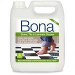 Bona Tile & Laminate Cleaner – Środek do czyszczenia płytek i laminatów
