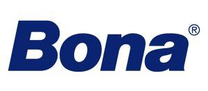 bona_f