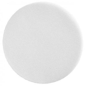 Bona – Diamentowy Pad czyszczący Ø150 mm
